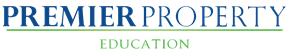 Premier Property Education